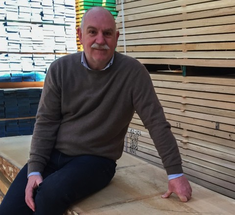 legnami-vendita-legno-legname-larice-siberiano-ingrosso-da-costruzione-prezzi-stagionatura-commercio-rovere-europeo-tavole-prezzo-prefinito-legna-abete-faggio-frassino-tiglio-dal-lago-spa-Dal Lago-10