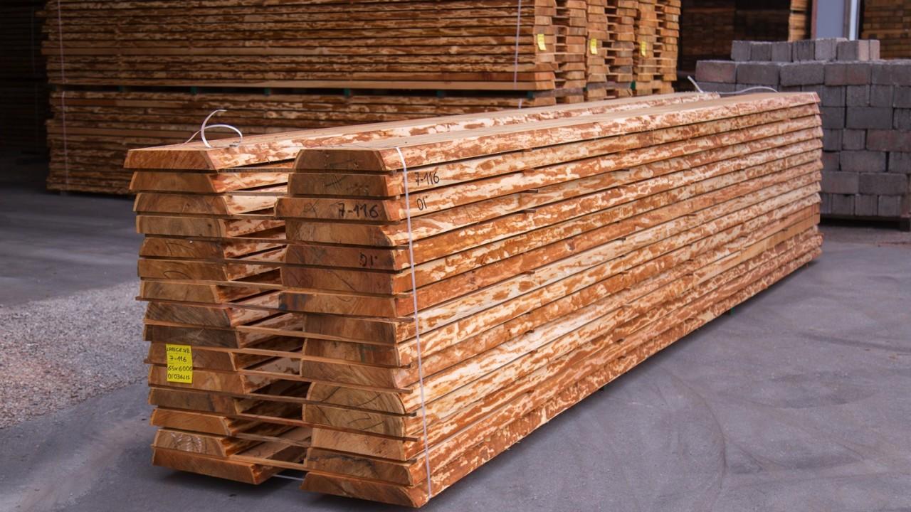 legnami-vendita-legno-legname-larice-siberiano-ingrosso-da-costruzione-prezzi-stagionatura-commercio-rovere-europeo-tavole-prezzo-prefinito-legna-abete-faggio-frassino-tiglio-dal-lago-spa-Dal Lago-16