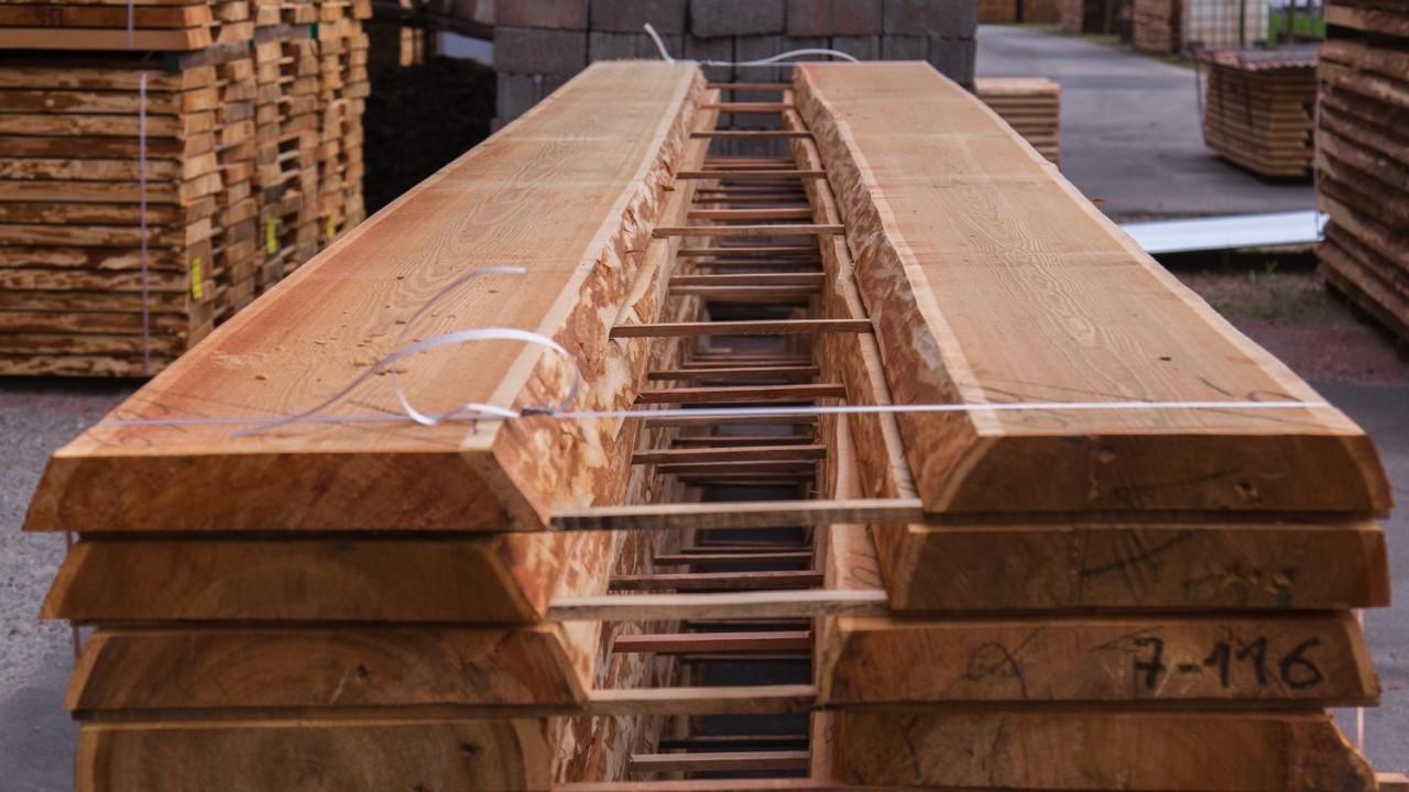 Tavole confalone prezzi idee creative di interni e mobili - Vendita tavole di legno ...