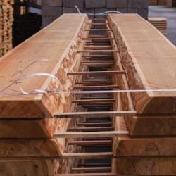 legnami-vendita-legno-legname-larice-siberiano-ingrosso-da-costruzione-prezzi-stagionatura-commercio-rovere-europeo-tavole-prezzo-prefinito-legna-abete-faggio-frassino-tiglio-dal-lago-spa-Dal Lago-17