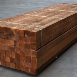 legnami-vendita-legno-legname-larice-siberiano-ingrosso-da-costruzione-prezzi-stagionatura-commercio-rovere-europeo-tavole-prezzo-prefinito-legna-abete-faggio-frassino-tiglio-dal-lago-spa-Dal Lago-21