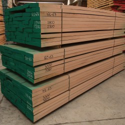 legnami-vendita-legno-legname-larice-siberiano-ingrosso-da-costruzione-prezzi-stagionatura-commercio-rovere-europeo-tavole-prezzo-prefinito-legna-abete-faggio-frassino-tiglio-dal-lago-spa-Dal Lago-25