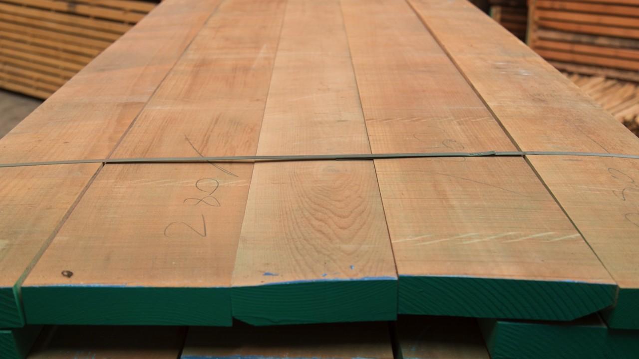Faggio evaporato dal lago legnami - Vendita tavole di legno ...