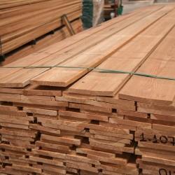 legnami-vendita-legno-legname-larice-siberiano-ingrosso-da-costruzione-prezzi-stagionatura-commercio-rovere-europeo-tavole-prezzo-prefinito-legna-abete-faggio-frassino-tiglio-dal-lago-spa-Dal Lago-27
