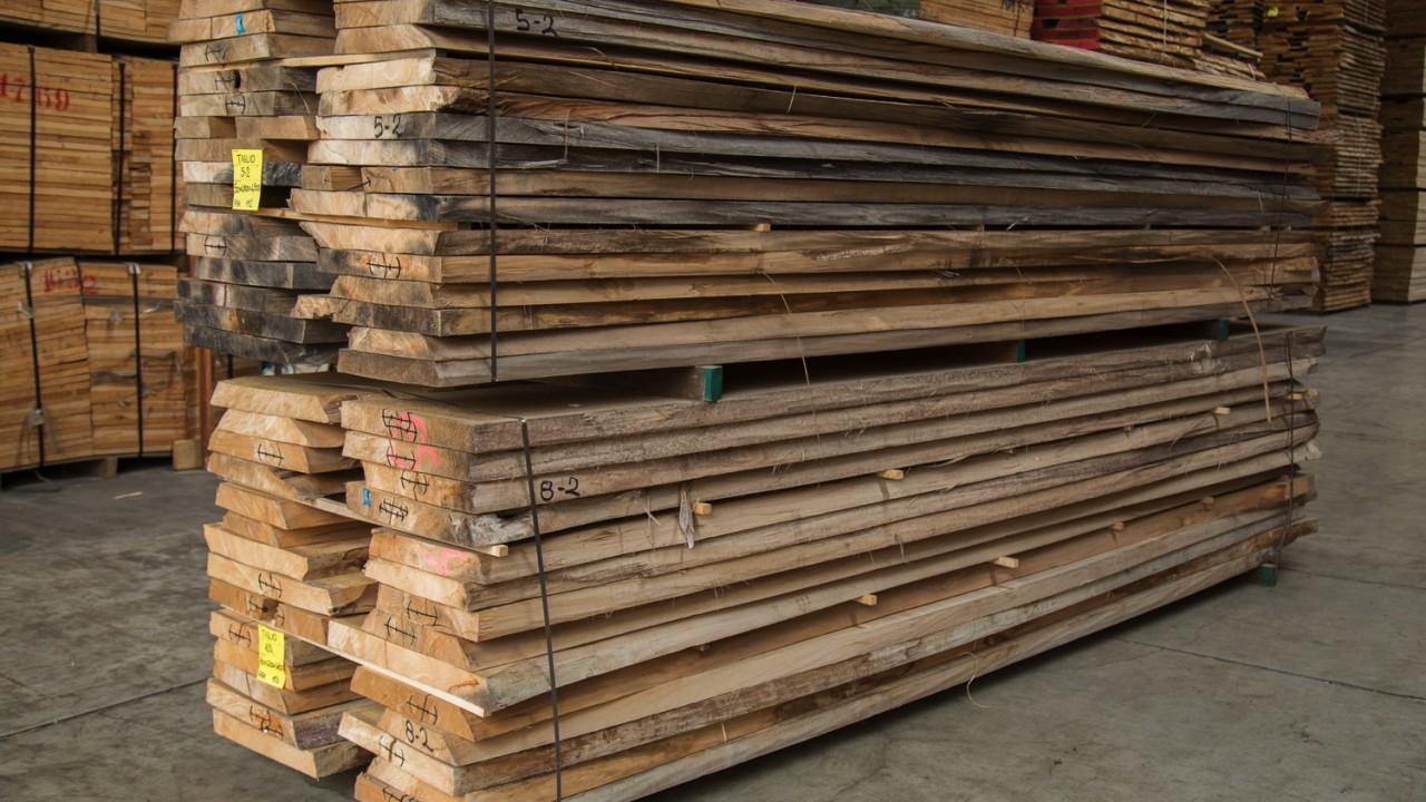 Awesome legno di tiglio images - Vendita tavole di legno ...