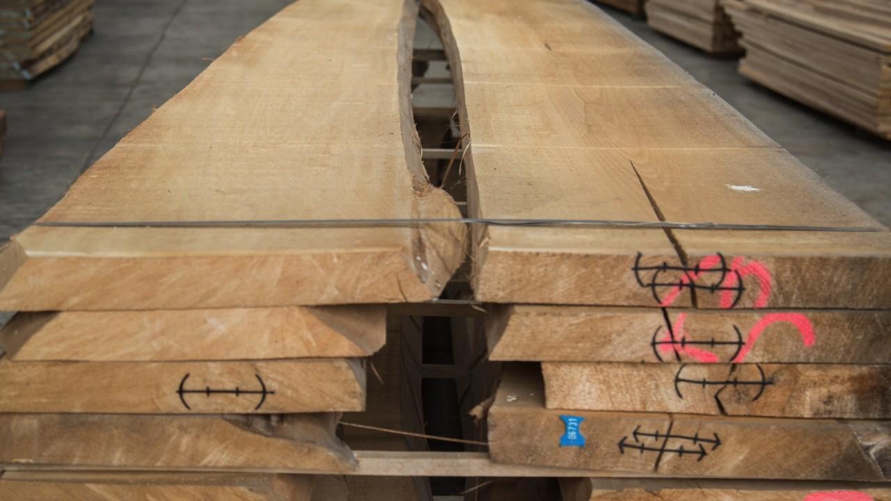 Legno di tiglio prezzo pannelli decorativi plexiglass - Vendita tavole di legno ...