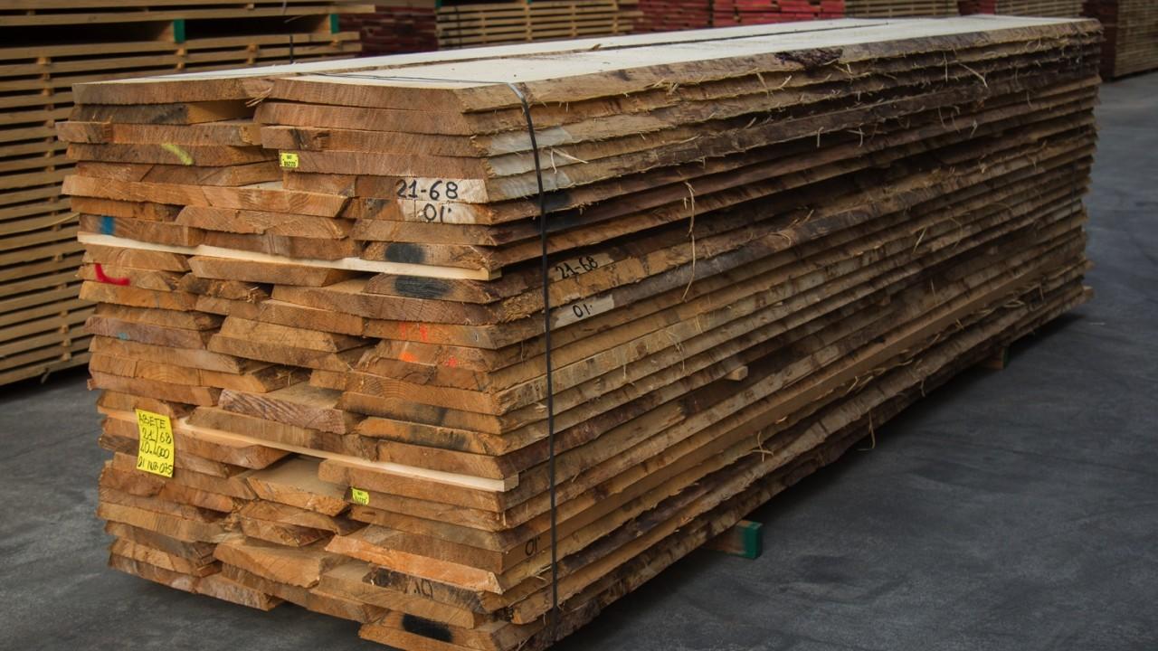 legnami-vendita-legno-legname-larice-siberiano-ingrosso-da-costruzione-prezzi-stagionatura-commercio-rovere-europeo-tavole-prezzo-prefinito-legna-abete-faggio-frassino-tiglio-dal-lago-spa-Dal Lago-31