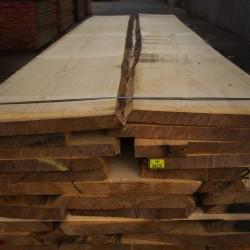 legnami-vendita-legno-legname-larice-siberiano-ingrosso-da-costruzione-prezzi-stagionatura-commercio-rovere-europeo-tavole-prezzo-prefinito-legna-abete-faggio-frassino-tiglio-dal-lago-spa-Dal Lago-32