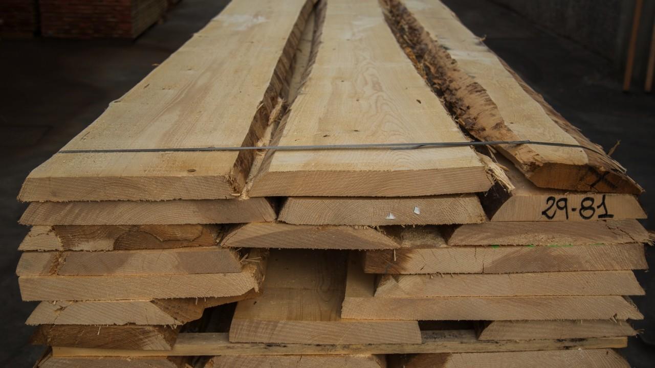 legnami-vendita-legno-legname-larice-siberiano-ingrosso-da-costruzione-prezzi-stagionatura-commercio-rovere-europeo-tavole-prezzo-prefinito-legna-abete-faggio-frassino-tiglio-dal-lago-spa-Dal Lago-33