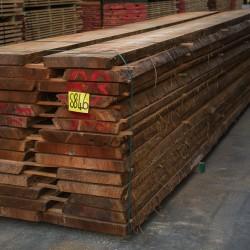 legnami-vendita-legno-legname-larice-siberiano-ingrosso-da-costruzione-prezzi-stagionatura-commercio-rovere-europeo-tavole-prezzo-prefinito-legna-abete-faggio-frassino-tiglio-dal-lago-spa-Dal Lago-34