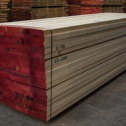 legnami-vendita-legno-legname-larice-siberiano-ingrosso-da-costruzione-prezzi-stagionatura-commercio-rovere-europeo-tavole-prezzo-prefinito-legna-abete-faggio-frassino-tiglio-dal-lago-spa-Dal Lago-36