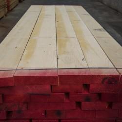 legnami-vendita-legno-legname-larice-siberiano-ingrosso-da-costruzione-prezzi-stagionatura-commercio-rovere-europeo-tavole-prezzo-prefinito-legna-abete-faggio-frassino-tiglio-dal-lago-spa-Dal Lago-37