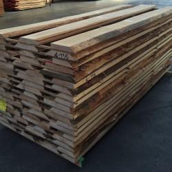 legnami-vendita-legno-legname-larice-siberiano-ingrosso-da-costruzione-prezzi-stagionatura-commercio-rovere-europeo-tavole-prezzo-prefinito-legna-abete-faggio-frassino-tiglio-dal-lago-spa-Dal Lago-42