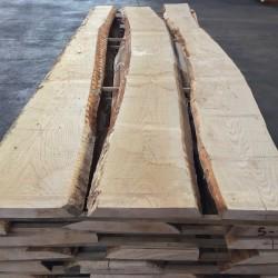legnami-vendita-legno-legname-larice-siberiano-ingrosso-da-costruzione-prezzi-stagionatura-commercio-rovere-europeo-tavole-prezzo-prefinito-legna-abete-faggio-frassino-tiglio-dal-lago-spa-Dal Lago-43