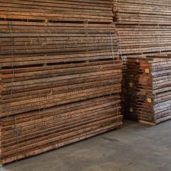 legnami-vendita-legno-legname-larice-siberiano-ingrosso-da-costruzione-prezzi-stagionatura-commercio-rovere-europeo-tavole-prezzo-prefinito-legna-abete-faggio-frassino-tiglio-dal-lago-spa-Dal Lago-9