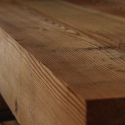 legnami-vendita-legno-legname-larice-siberiano-ingrosso-da-costruzione-prezzi-stagionatura-commercio-rovere-europeo-tavole-prezzo-prefinito-legna-abete-faggio-frassino-tiglio-dal-lago-spa-dal lago11