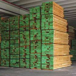 legnami-vendita-legno-legname-larice-siberiano-ingrosso-da-costruzione-prezzi-stagionatura-commercio-rovere-europeo-tavole-prezzo-prefinito-legna-abete-faggio-frassino-tiglio-dal-lago-spa-dal lago12