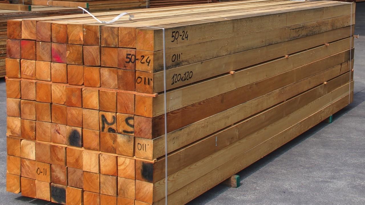 legnami-vendita-legno-legname-larice-siberiano-ingrosso-da-costruzione-prezzi-stagionatura-commercio-rovere-europeo-tavole-prezzo-prefinito-legna-abete-faggio-frassino-tiglio-dal-lago-spa-dal lago13