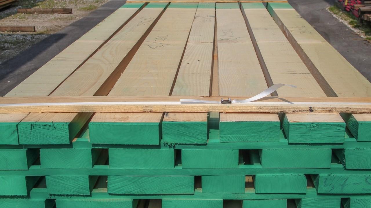 legnami-vendita-legno-legname-larice-siberiano-ingrosso-da-costruzione-prezzi-stagionatura-commercio-rovere-europeo-tavole-prezzo-prefinito-legna-abete-faggio-frassino-tiglio-dal-lago-spa-dal lago14