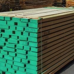 legnami-vendita-legno-legname-larice-siberiano-ingrosso-da-costruzione-prezzi-stagionatura-commercio-rovere-europeo-tavole-prezzo-prefinito-legna-abete-faggio-frassino-tiglio-dal-lago-spa-dal lago15