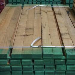 legnami-vendita-legno-legname-larice-siberiano-ingrosso-da-costruzione-prezzi-stagionatura-commercio-rovere-europeo-tavole-prezzo-prefinito-legna-abete-faggio-frassino-tiglio-dal-lago-spa-dal lago16