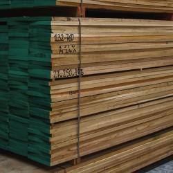 legnami-vendita-legno-legname-larice-siberiano-ingrosso-da-costruzione-prezzi-stagionatura-commercio-rovere-europeo-tavole-prezzo-prefinito-legna-abete-faggio-frassino-tiglio-dal-lago-spa-dal lago17