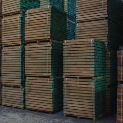 legnami-vendita-legno-legname-larice-siberiano-ingrosso-da-costruzione-prezzi-stagionatura-commercio-rovere-europeo-tavole-prezzo-prefinito-legna-abete-faggio-frassino-tiglio-dal-lago-spa-dal lago19