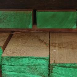 legnami-vendita-legno-legname-larice-siberiano-ingrosso-da-costruzione-prezzi-stagionatura-commercio-rovere-europeo-tavole-prezzo-prefinito-legna-abete-faggio-frassino-tiglio-dal-lago-spa-dal lago20