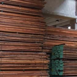 legnami-vendita-legno-legname-larice-siberiano-ingrosso-da-costruzione-prezzi-stagionatura-commercio-rovere-europeo-tavole-prezzo-prefinito-legna-abete-faggio-frassino-tiglio-dal-lago-spa-dal lago22