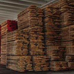 legnami-vendita-legno-legname-larice-siberiano-ingrosso-da-costruzione-prezzi-stagionatura-commercio-rovere-europeo-tavole-prezzo-prefinito-legna-abete-faggio-frassino-tiglio-dal-lago-spa-dal lago24