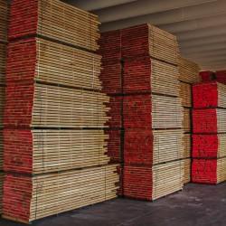 legnami-vendita-legno-legname-larice-siberiano-ingrosso-da-costruzione-prezzi-stagionatura-commercio-rovere-europeo-tavole-prezzo-prefinito-legna-abete-faggio-frassino-tiglio-dal-lago-spa-dal lago25