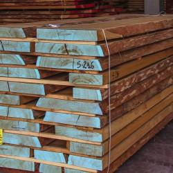 legnami-vendita-legno-legname-larice-siberiano-ingrosso-da-costruzione-prezzi-stagionatura-commercio-rovere-europeo-tavole-prezzo-prefinito-legna-abete-faggio-frassino-tiglio-dal-lago-spa-dal lago26