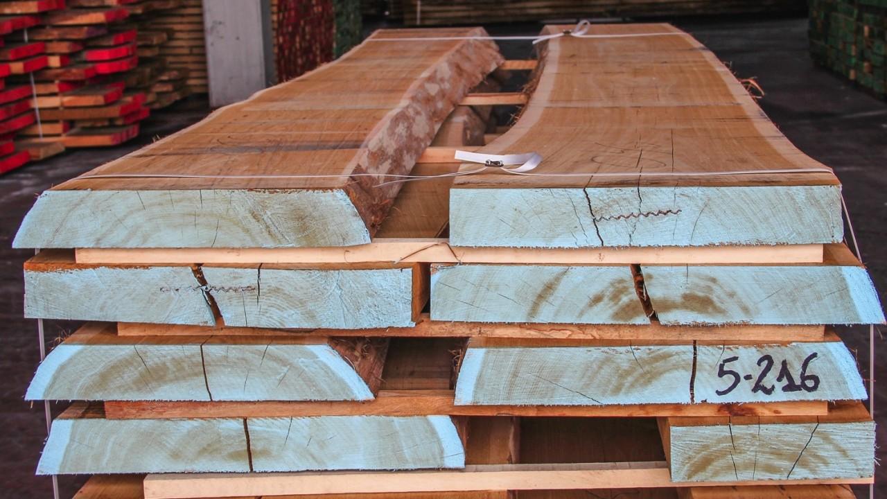 legnami-vendita-legno-legname-larice-siberiano-ingrosso-da-costruzione-prezzi-stagionatura-commercio-rovere-europeo-tavole-prezzo-prefinito-legna-abete-faggio-frassino-tiglio-dal-lago-spa-dal lago27