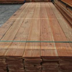 legnami-vendita-legno-legname-larice-siberiano-ingrosso-da-costruzione-prezzi-stagionatura-commercio-rovere-europeo-tavole-prezzo-prefinito-legna-abete-faggio-frassino-tiglio-dal-lago-spa-dal lago29