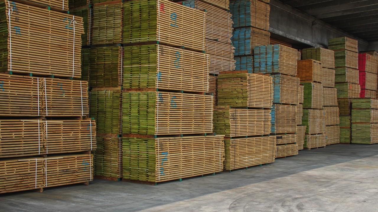 legnami-vendita-legno-legname-larice-siberiano-ingrosso-da-costruzione-prezzi-stagionatura-commercio-rovere-europeo-tavole-prezzo-prefinito-legna-abete-faggio-frassino-tiglio-dal-lago-spa-dal lago4