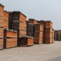 legnami-vendita-legno-legname-larice-siberiano-ingrosso-da-costruzione-prezzi-stagionatura-commercio-rovere-europeo-tavole-prezzo-prefinito-legna-abete-faggio-frassino-tiglio-dal-lago-spa-dal lago6