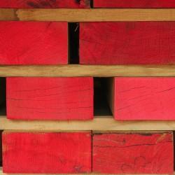 legnami-vendita-legno-legname-larice-siberiano-ingrosso-da-costruzione-prezzi-stagionatura-commercio-rovere-europeo-tavole-prezzo-prefinito-legna-abete-faggio-frassino-tiglio-dal-lago-spa-dal lago7
