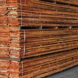 legnami-vendita-legno-legname-larice-siberiano-ingrosso-da-costruzione-prezzi-stagionatura-commercio-rovere-europeo-tavole-prezzo-prefinito-legna-abete-faggio-frassino-tiglio-dal-lago-spa-dal lago9