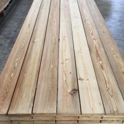 legnami-vendita-legno-legname-larice-siberiano-ingrosso-da-costruzione-prezzi-stagionatura-commercio-rovere-europeo-tavole-prezzo-prefinito-legna-abete-faggio-frassino-tiglio-dal-lago-spa-IMG_0864