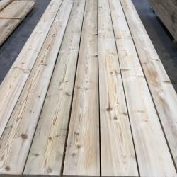 legnami-vendita-legno-legname-larice-siberiano-ingrosso-da-costruzione-prezzi-stagionatura-commercio-rovere-europeo-tavole-prezzo-prefinito-legna-abete-faggio-frassino-tiglio-dal-lago-spa-IMG_0865