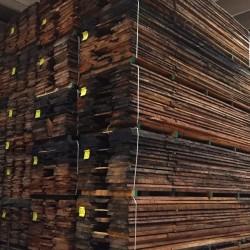 legnami-vendita-legno-legname-larice-siberiano-ingrosso-da-costruzione-prezzi-stagionatura-commercio-rovere-europeo-tavole-prezzo-prefinito-legna-abete-faggio-frassino-tiglio-dal-lago-spa-IMG_0911