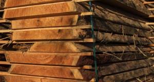 legnami-vendita-legno-legname-larice-siberiano-ingrosso-da-costruzione-prezzi-stagionatura-commercio-rovere-europeo-tavole-prezzo-prefinito-legna-abete-faggio-frassino-tiglio-dal-lago-spa-12