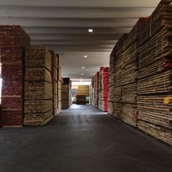 legnami-vendita-legno-legname-larice-siberiano-ingrosso-da-costruzione-prezzi-stagionatura-commercio-rovere-europeo-tavole-prezzo-prefinito-legna-abete-faggio-frassino-tiglio-dal-lago-spa-125