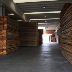 legnami-vendita-legno-legname-larice-siberiano-ingrosso-da-costruzione-prezzi-stagionatura-commercio-rovere-europeo-tavole-prezzo-prefinito-legna-abete-faggio-frassino-tiglio-dal-lago-spa-60
