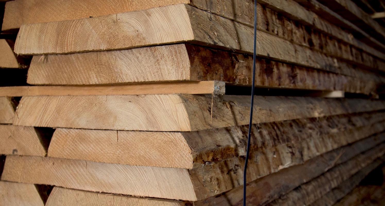 Prodotti dal lago legnami - Vendita tavole di legno ...