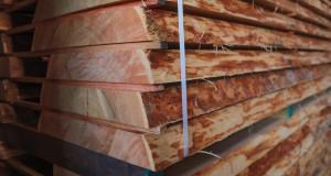 legnami-vendita-legno-legname-larice-siberiano-ingrosso-da-costruzione-prezzi-stagionatura-commercio-rovere-europeo-tavole-prezzo-prefinito-legna-abete-faggio-frassino-tiglio-dal-lago-spa-Dal-Lago-Spa-larice-siberiano