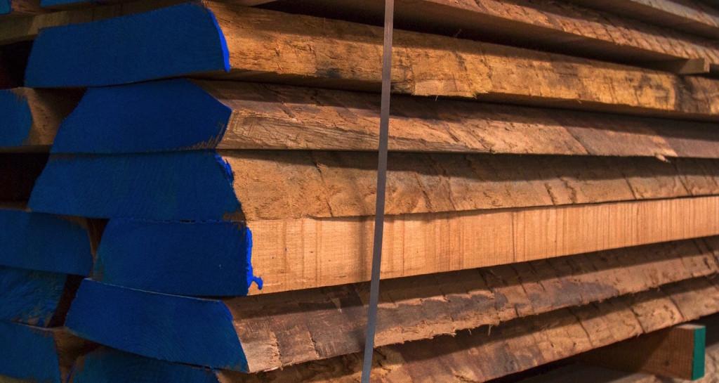legnami-vendita-legno-legname-larice-siberiano-ingrosso-da-costruzione-prezzi-stagionatura-commercio-rovere-europeo-tavole-prezzo-prefinito-legna-abete-faggio-frassino-tiglio-dal-lago-spa-faggio