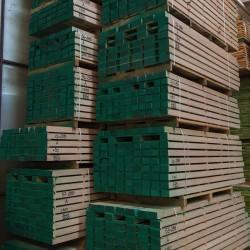 legnami-vendita-legno-legname-larice-siberiano-ingrosso-da-costruzione-prezzi-stagionatura-commercio-rovere-europeo-tavole-prezzo-prefinito-legna-abete-faggio-frassino-tiglio-dal-lago-spa-Provino-7