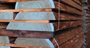 legnami-vendita-legno-legname-larice-siberiano-ingrosso-da-costruzione-prezzi-stagionatura-commercio-rovere-europeo-tavole-prezzo-prefinito-legna-abete-faggio-frassino-tiglio-dal-lago-spa-rovere-europeo