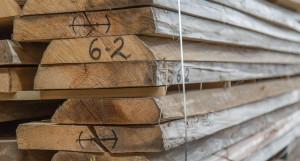 legnami-vendita-legno-legname-larice-siberiano-ingrosso-da-costruzione-prezzi-stagionatura-commercio-rovere-europeo-tavole-prezzo-prefinito-legna-abete-faggio-frassino-tiglio-dal-lago-spa-tiglio-1